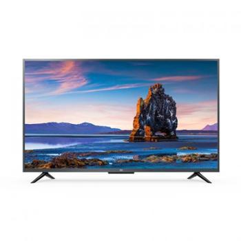 小米(MI)小米电视4S43英寸L43M5-AU1GB+8GBHDR4K超高清蓝牙语音人工智能语音网络液晶平板电视机小米电视4s