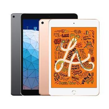 苹果Apple 新款 iPad/Air3/Mini5 9.7英寸 10.5英寸 7.9英寸 苹果平板电脑 apple ipad air 3 mini5