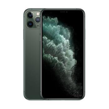 Apple iPhone11 Pro Max 移动联通电信双卡双待4G手机