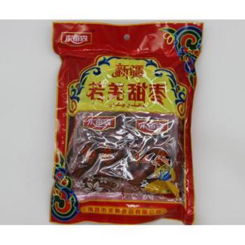 新疆若羌甜枣500克