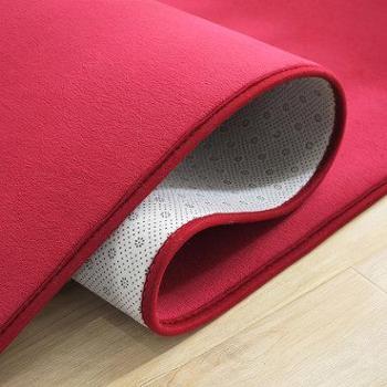 可爱嘉卧室客厅办公室地毯地垫