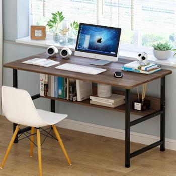 卓禾电脑桌台式办公桌子书桌写字桌学习桌