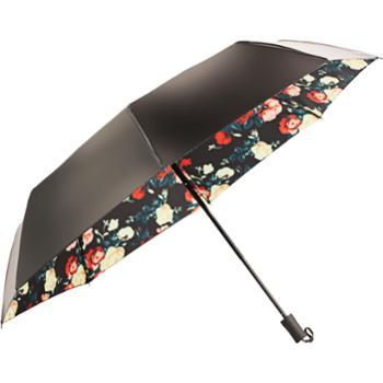 海螺超强防晒创意晴雨伞