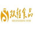 连云港市双程酿造食品有限公司