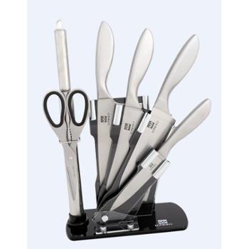 朗赫-至尊厨宝六件套刀 LH-GJ09