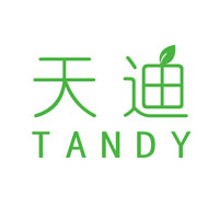 天迪TANDY日用旗舰店
