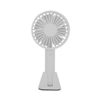 VH悠 迷你便携手持风扇办公室学生宿舍usb随身小风扇桌面台扇风扇