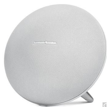 哈曼卡顿(HarmanKardon)OnyxStudio3音乐卫星3蓝牙便携音箱音响