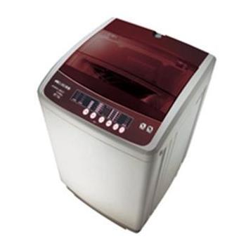 美菱 XQB55-98Q1 5.5公斤 全自动波轮式洗衣机