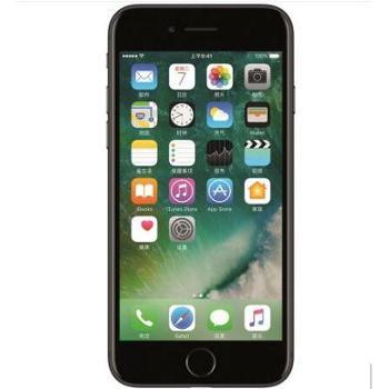 苹果iPhone7Plus(3G+32G)全网通黑 金 玫瑰金