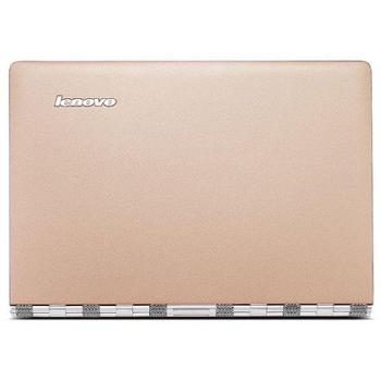 Lenovo/联想Yoga3Pro-I5Y71超极本pc平板二合一