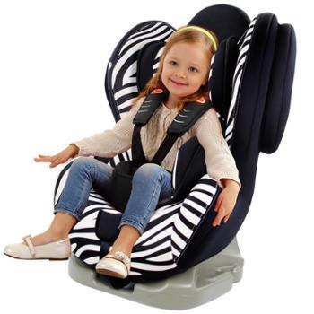 鸿贝儿童安全座椅EP