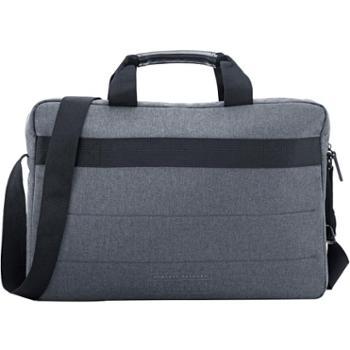 惠普(HP)K0B38AA 15.6英寸商务电脑包 休闲时尚手拎单肩包 暗影精灵2代包