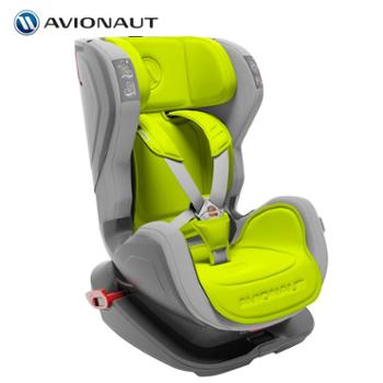 爱为诺GLIDER吉拉德ISO儿童安全座椅
