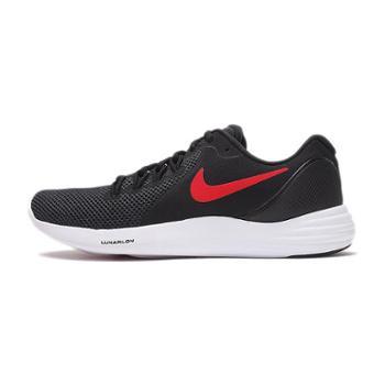Nike耐克2017年新款男子跑步运动鞋 908987-004