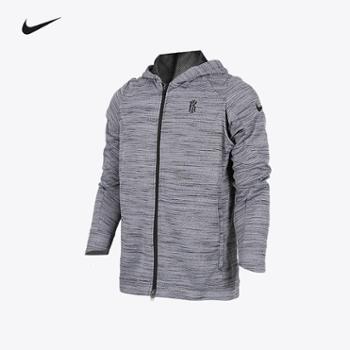 Nike耐克男子保暖休闲夹克外套830661-010
