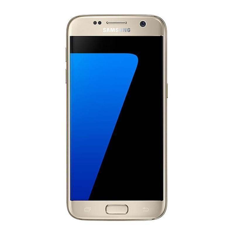 三星Galaxy S7 edge G9350 32G\/64G 全网通4