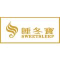 惠州市睡冬宝电子商务有限公司