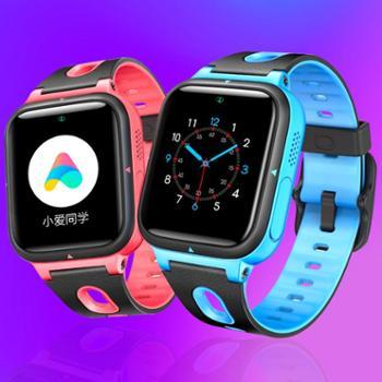 小米(MI)生态链小寻儿童电话手表A2PLUS生活防水防丢GPS定位智能触摸屏手表小米儿童手表
