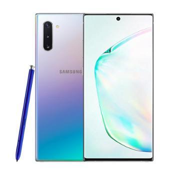 三星Note10(SM-N9700)全网通4G手机