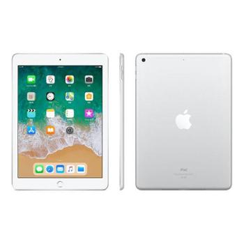 Apple iPad 9.7英寸 32G 全国联保