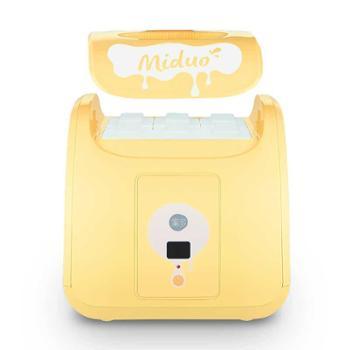 富信 SNJ-1B酸奶机 家用全自动分杯智能冷藏