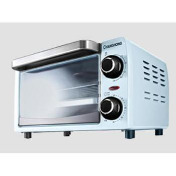 长虹电烤箱CKX-10J01