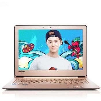 Lenovo/联想 小新 air 12 云笔记本 12.2英寸 超轻薄笔记本电脑