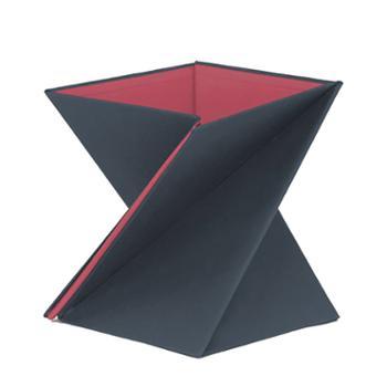 LEVIT8便携折叠笔记本支架