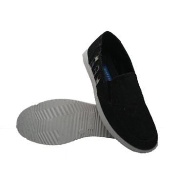 泗州药物布鞋163020