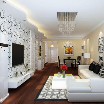 沈阳完美家装软装硬装全屋定制家具不限量新房老房翻新