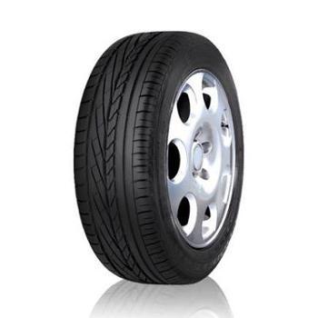 宝沃X5轮胎
