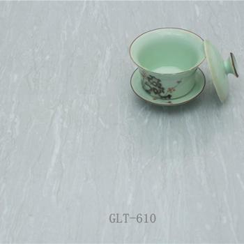 石纹PVC地板免胶自粘塑胶家用商用加厚地板耐磨吸音防水防滑地板革