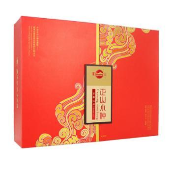 正山小种特级红茶225g
