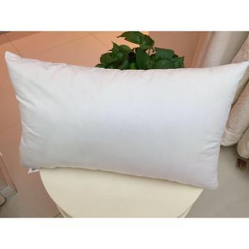 【台州建行善融商务优惠购活动,每个用户每款商品仅限购一次,多拍不发货】优诺家纺枕头枕芯