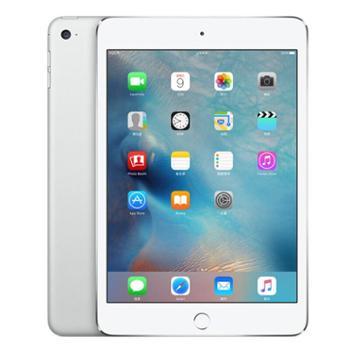 苹果mini4 WLAN版 全新国行 下单后24小时内发货