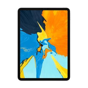 苹果平板 iPad 2018年款 ipad pro 11英寸/12.9英寸WLAN版