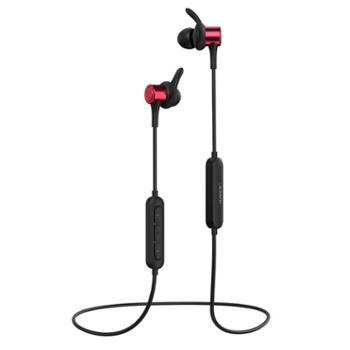 乔威 H32蓝牙无线耳机入耳式手机吃鸡游戏音乐带麦3D手游耳麦