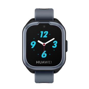 华为儿童手表3 学生电话手表