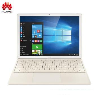 华为 笔记本电脑 12英寸 华为笔记本M3 M5 M7 二合一平板电脑