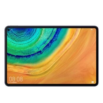 HUAWEIMatePadPro10.8英寸