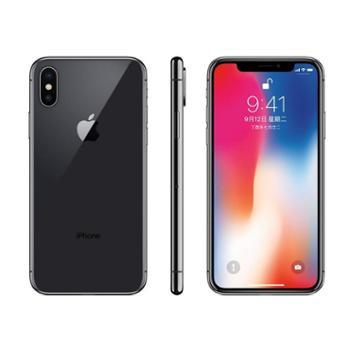 Apple/苹果iPhoneX(A1865)全网通4G手机