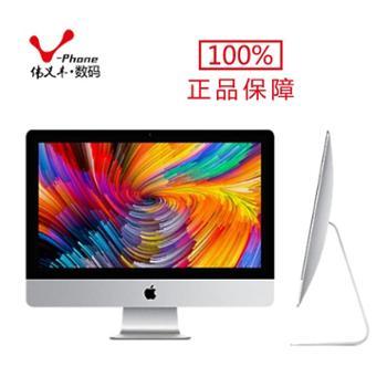 新款苹果imac 21.5英寸一体机 QA2/DY2/E02