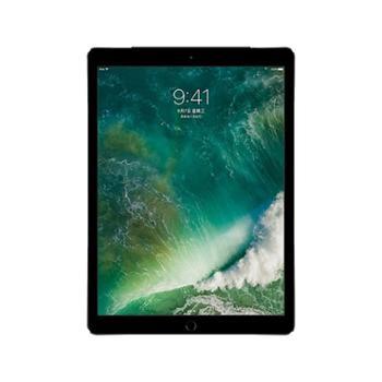善融爱家节 iPad WiFi版 苹果apple 9.7英寸/32G/128G