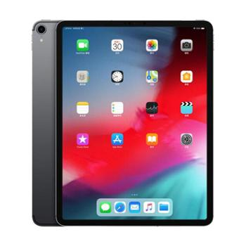 2018年款苹果apple ipad pro 12.9英寸 WiFi版平板电脑