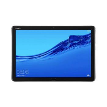 华为平板电脑M5 青春版 10.1英寸