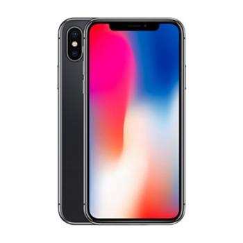 现货销售 苹果 Apple iPhone X 移动联通电信 全网通 4G智能手机 iPhoneX