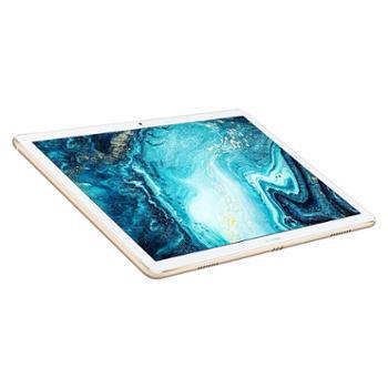 HUAWEI 华为平板电脑 M6 10.8英寸 影音娱乐平板电脑