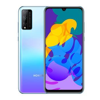 荣耀 Play4T Pro 移动联通电信 4G全网通 智能手机