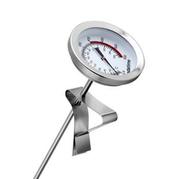 【陕西晟木电子】油温温度计表欧达时油温计厨房用液体食品温度计油炸温度计油温表